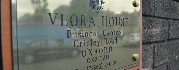 Visa & Immigration UK Ltd Oxford