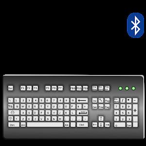 RS - Hardware Keyboard Layouts