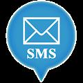 SMS Locator APK for Ubuntu