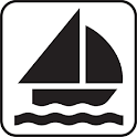 Sailing Dictionary icon