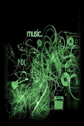 랜덤 MP3 듣기