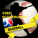 Pro Baseball VIBE Scoreboard icon