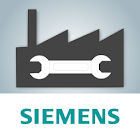 Industry Online Support icon
