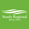 Stanly Regional Medical Center icon