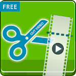 Cut Video FX: trim your movie file APK Free for PC, smart TV Download