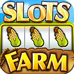 Slots Farm - slot machines 1.06 Apk