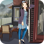 Fashion Dress Up APK Image