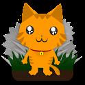 Hurry Up Kitten icon