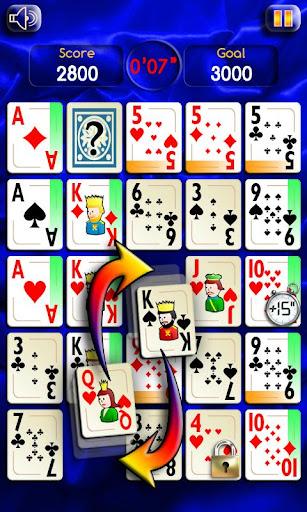 Poker Swap Pro