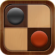 Checkers Pr.. file APK for Gaming PC/PS3/PS4 Smart TV