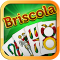 Briscola APK for Bluestacks