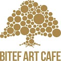Android aplikacija Bitef Art Cafe