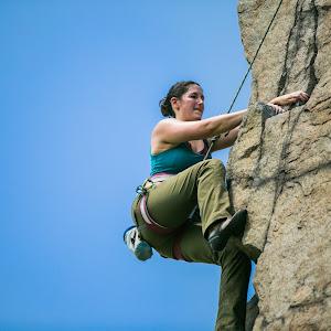 Rock Climbing-6.jpg