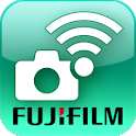 FUJIFILM Camera Application icon