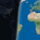 Earth Wallpaper icon