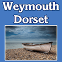 Weymouth - Dorset icon