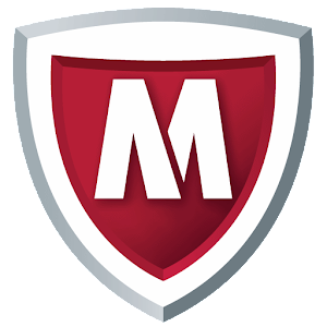 McAfee Mobile Security & Lock For PC (Windows & MAC)