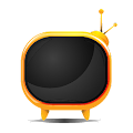 Free Watch TV APK for Windows 8