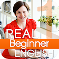 Download Real English Beginner Vol.1 APK for Android Kitkat