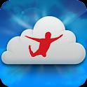 Jump Desktop (RDP)