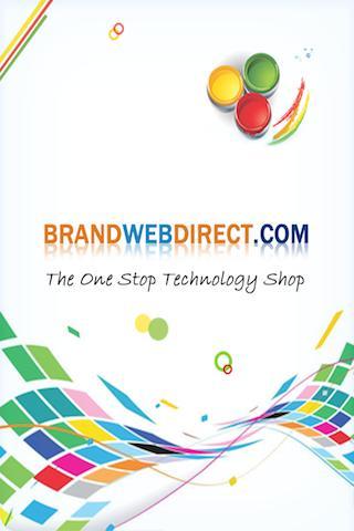 Brand Web Direct