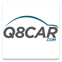Q8CAR icon