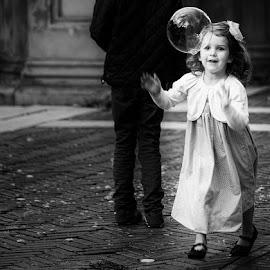 by Danny Rotondo - Babies & Children Child Portraits (  )