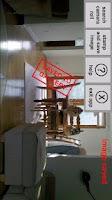 Screenshot of Camera Roll Example