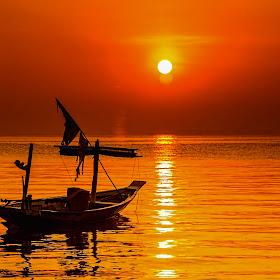 Perahu 10051431okpix.jpg