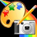 Lamo Paint Pro icon