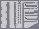 Thumbnail of the map '12 tasks'