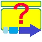mC-LBox: Vok-engl, Teil 3 icon