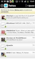 Screenshot of Gag, Rire, Fail : MasterFail