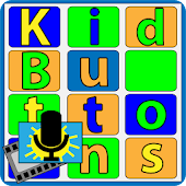 Kid Buttons: Fun Phone Lock APK for Lenovo