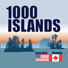 1000 Islands icon