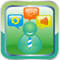 EasyText All-In-One! SMS icon