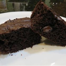 Brownies II