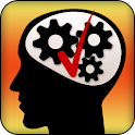 Psychiatry ( MCT ) icon