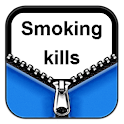 Stop Smoking Now icon