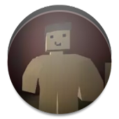 Free Unturned Guide Express APK for Windows 8