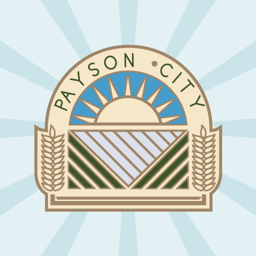 Payson UT Energy Conservation 工具 LOGO-玩APPs