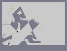 Thumbnail of the map 'Numadic'