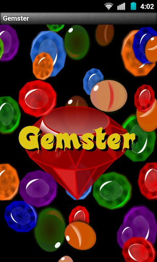 Gemster Free