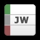JW Droid icon