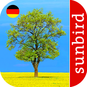 app baum id deutschlands b ume apk for windows phone android games and apps. Black Bedroom Furniture Sets. Home Design Ideas