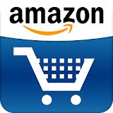 Amazon Shopping free download