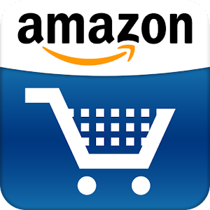 Amazon shopping android apps on google play for Online shopping for the home