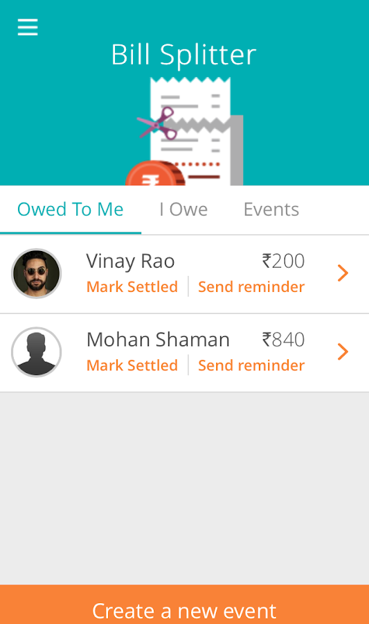 Pockets By ICICI Bank Screenshot 7
