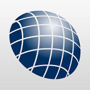 oxford dictionary economics free download pc