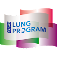 Ceva Lung Program APK Version 4.0.2